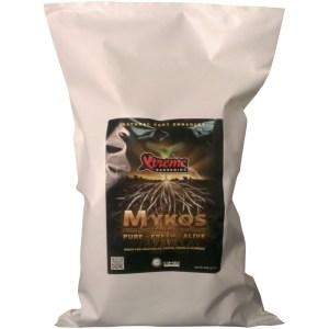 Mykos Pure Mycorrhizal Inoculum 50 lbs