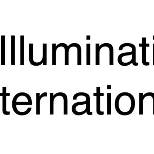 Illuminati International