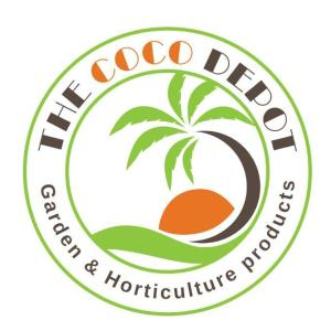 The Coco Depot