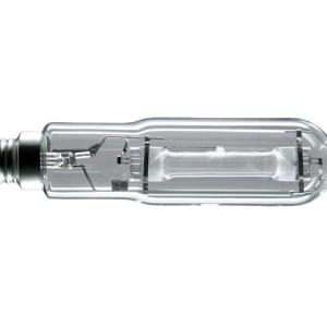 Ushio 600W Super MH Conversion Bulb