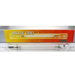 Bulb Pro Plus HPS 1000W Double Ended