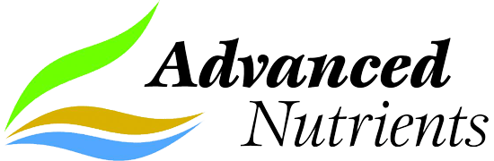 advanced_nutrients_logo