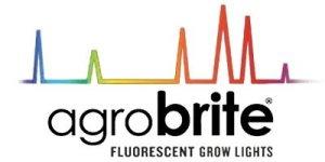 Agrobrite