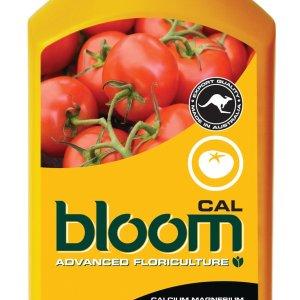 Bloom Cal 300mL