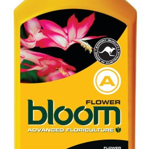 Bloom Flower A 2.5L