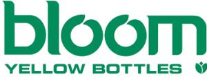 bloomyellowbottles
