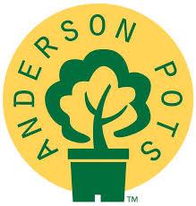 Anderson Die