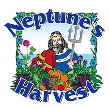 Neptunes Harvest