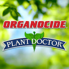 Organic Laboratories