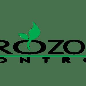 Grozone Controls