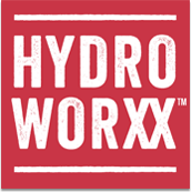 HydroWorxx