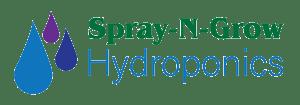 Spray N Grow