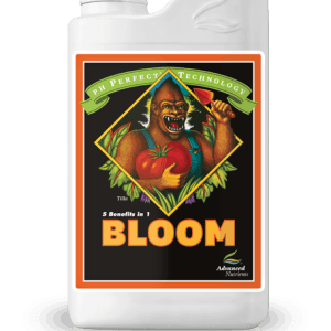pH Perfect Bloom 1 L