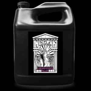Persephones Palate gallon