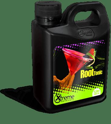 Root Tonic 2.5 Gal.