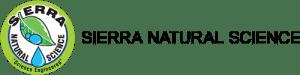 Sierra Natural Sciences
