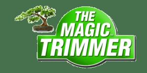 Magic Trimmer