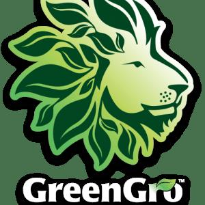 GreenGro