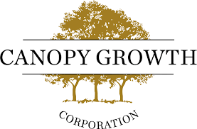 Canopy Crop