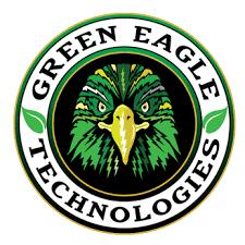 Green Eagle Technologies