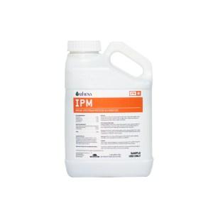 IPM 32 oz