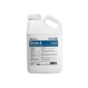 Grow A 1 Gallon