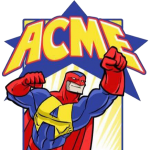 Acme Superstore