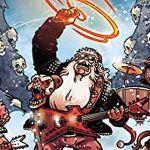 sleigher vol 1 header