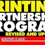 alterna comics printing partnership program