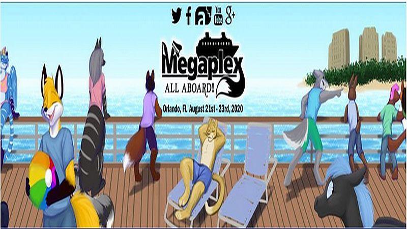 megaplex 2020 cancelled header
