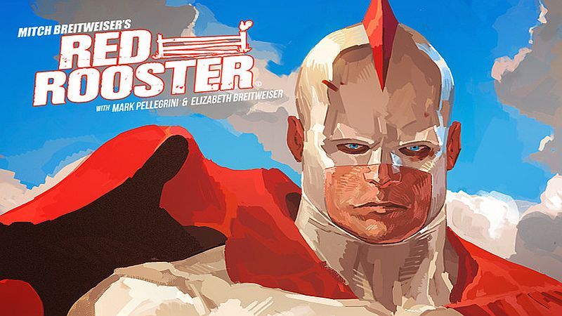 red rooster 1 header