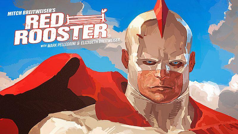 red rooster 1 header