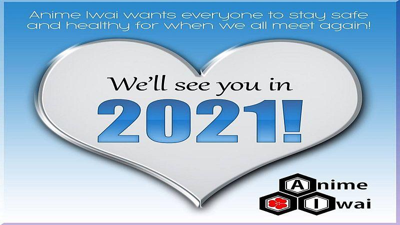 anima iwai 2020 header