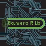 Gamerz R Us