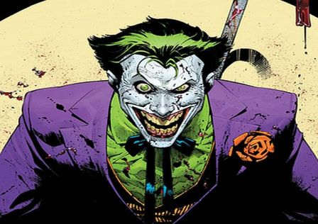 joker 80th header