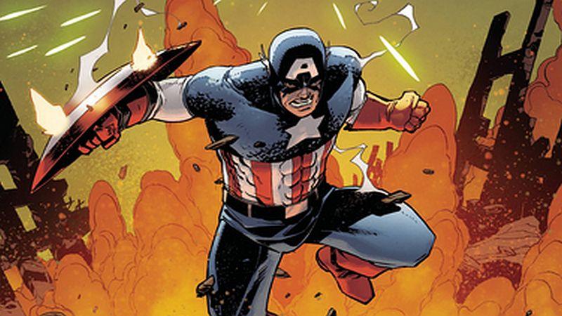 empyre captain america 1 header