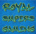 Royal Empire Gaming