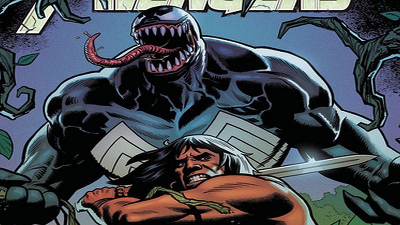 empyre savage avengers 1 header