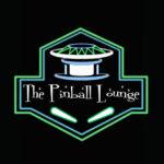 The Pinball Lounge