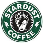 Stardust Video & Coffee