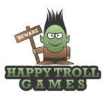 Happy Troll Games