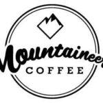 Mountaineer Coffee – Brooksville