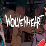 wolvenheart 8 header
