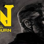 newburn 1 header