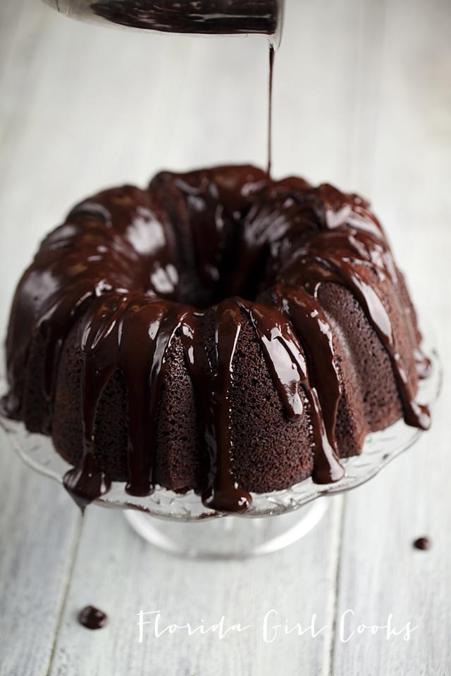 chocolate stout cake, cake, baking, dessert