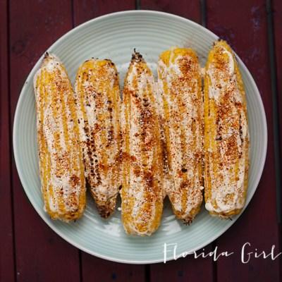 elote, corn, Mexican cuisine, Mexican, Mexican street corn