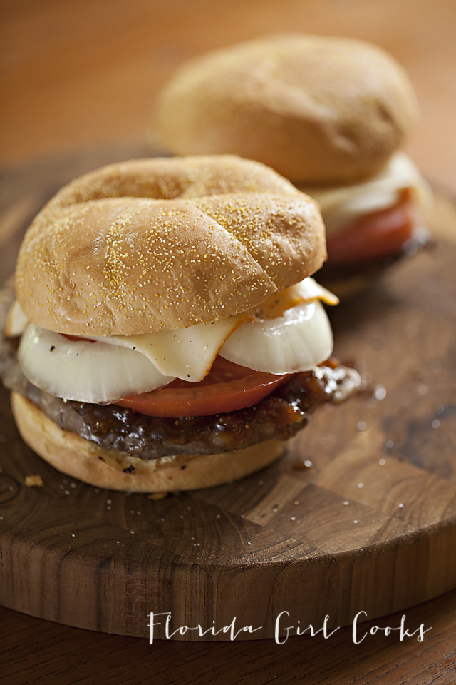 ribeye steak sandwiches_floridagirlcooks_03