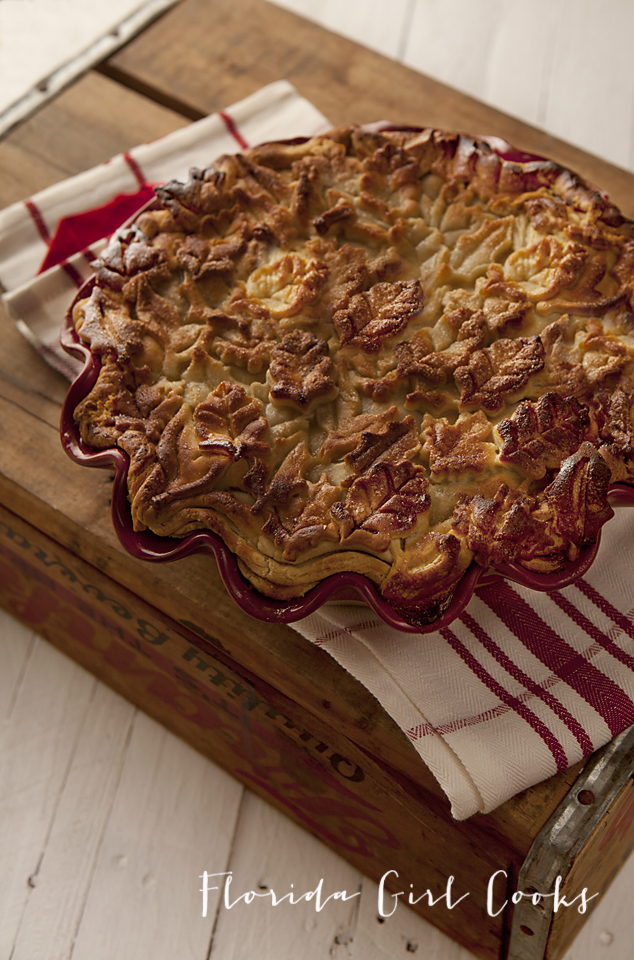 caramel apple pie, apple pie, fall, thanksgiving, christmas, winter, dessert, caramel, homemade
