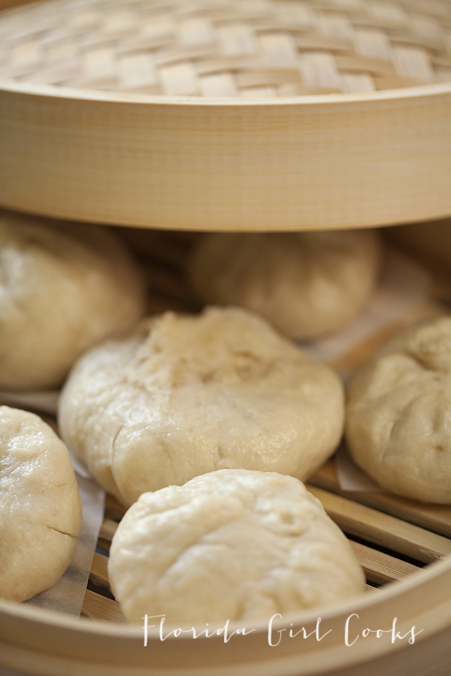 chinese barbecue pork buns, pork buns, pork, Asian cooking, Chinese cooking, homemade