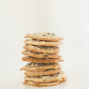 chocolate chip cookies, chewy cookies, soft cookies, homemade cookies, baking, baked goods, freshly baked cookies, baked with love, florida girl cooks